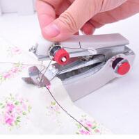 手动缝纫机.迷你缝纫机.小缝纫机 便携式缝纫机