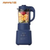 九阳L18-Y211破壁料理机多功能全自动冷热双用豆浆榨汁机新款