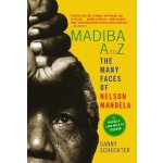 Madiba A to Z: the Many Faces of Nelson Mandela ISBN:978160