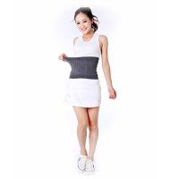 羊绒护腰 加厚保暖护腰带 自发热磁疗腰肌劳损腰椎间盘