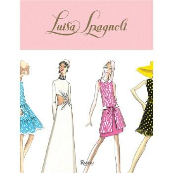 Luisa Spagnoli 9788891815293
