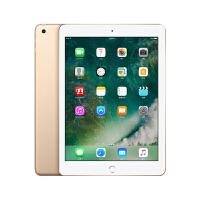Apple IPAD 2017款 9.7英寸平板电脑(MPGT2CH/A WiFi 32GB 金)