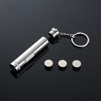 2合1紫光紫外线防伪验钞灯纽扣电池手电筒荧光剂检测笔 纽扣电池款