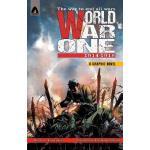 【预订】World War One: 1914-1918
