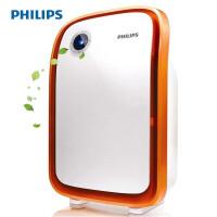 Philips飞利浦空气净化器AC4026PM2.5氧吧除甲醛烟尘雾霾杀菌