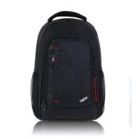 ThinkPad电脑包14-15.6寸笔记本双肩包男女士IBM背包