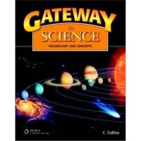 Gateway to Science (Collins)