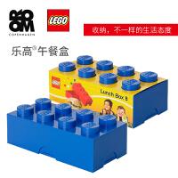【����自�I】�犯�ROOM周�餐盒系列4023午餐盒 8�w粒�e木款