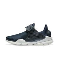 Nike耐克 AA1100 女子运动鞋 轻便缓震运动休闲鞋 NIKE SOCK DART PRM TXT