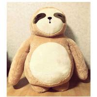 我的维纳斯Oh My Venus珠恩同款抱抱熊树赖公仔毛绒玩具娃娃女生礼物 维纳斯
