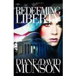 【预订】Redeeming Liberty