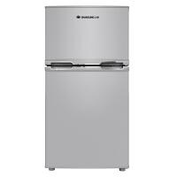 shangling/上菱BCD-103C双门冷藏冷冻小型电冰箱