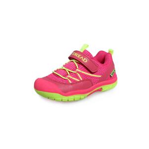 探路者TOREAD品牌童装 户外运动 春夏男童女童户外 儿童运动鞋
