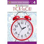 Tick-Tock!: Measuring Time