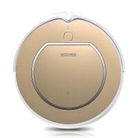 【支持礼品卡支付】科沃斯(Ecovacs)地宝魔镜s+窗宝W830-RD智能清洁组合套餐【发顺丰】