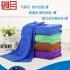 【用券立减50元】御目 汽车毛巾 擦车巾专用加大厚强吸水不掉毛超细纤维玻璃清洁擦无痕