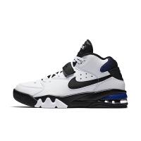 Nike 耐克 AH5534 男子运动鞋 气垫复古篮球鞋 NIKE AIR FORCE MAX