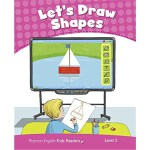 PK2: Let's Draw Shapes