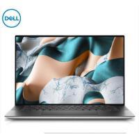 戴尔DELL XPS 15-9500-R1505S 15.6英寸超轻薄防蓝光全面屏(十代i5-10300H 8G 512
