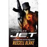 【预订】Jet - Ops Files