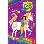 Unicorn Academy: Ava and Star