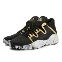 adidas阿迪达斯2019男大童Pro Vision J篮球鞋F97290