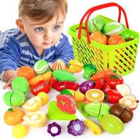 宝宝玩具 1-2-3岁周岁早教 益智男女孩女童游戏小孩玩具 儿童玩具