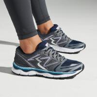 【过年不打烊】【满99减50】【Q立方国际线】361°MARSHAL马拉松跑鞋健身休闲鞋海外款Q弹跑鞋