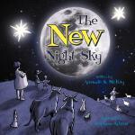 【预订】The New Night Sky