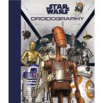 Star Wars: Droidography