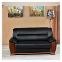 三人位沙发SY-SF001