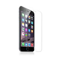 麦多多iphone6plus钢化膜苹果6SPLUS钢化玻璃膜手机贴膜保护膜5.5