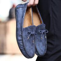 侣游冬季加绒帆布鞋名族风学生系带女棉鞋保暖韩版翻领牛仔高帮鞋