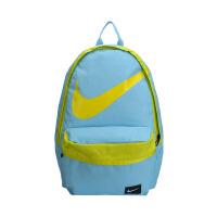 Nike 耐克 BA4665 儿童双肩包 书包 休闲运动双肩背包 Nike Halfday Back To Schoo