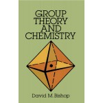 Group Theory and Chemistry (【按需印刷】)