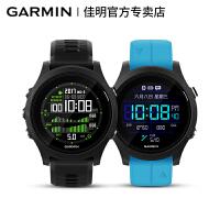 【年货节大促】GARMIN佳明forerunner935铁人三项GPS光学心率多功能户外运动手表
