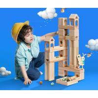 �和��e木玩具女孩木制男孩����益智��珠�道�L珠�e木