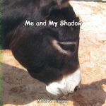【预订】Me and My Shadow
