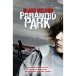 【预订】Paranoid Park