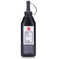 得力 DLH-F388A 388AT硒鼓搭配碳粉/墨粉适用惠普 P1007/P1008/P1106/P1108/M11