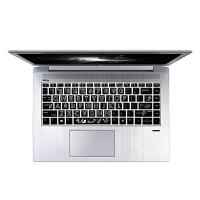 【新品特惠】惠普HP战66键盘保护膜Pro 14 G2二代ZHAN 66 Pro 15笔记本13 【战66 14寸】星