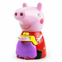Peppa Pig 小猪佩奇益智亲子互动早教机 英语数学启蒙