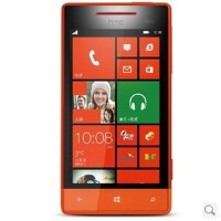 HTC 8S/A620t TD-SCDMA/GSM 3G手机 全新WP8系统