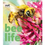 【预订】Bee Life