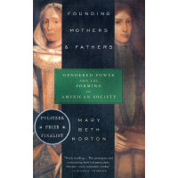FOUNDING MOTHERS & FATHERS(ISBN=9780679749776)