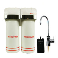 Honeywell 霍尼韦尔 CP-50 净水机 去除余氯 去除重金属铅 去除异色异味