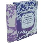 安徒生童话 英文原版 The Fairy Tales and Stories of Hans Christian An