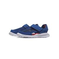 adidas阿迪达斯男童凉鞋2018新款休闲运动鞋AC8253