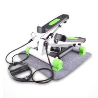 家用室内踏步机静音磁石按摩脚踏美腿器踏步机家用健身器材
