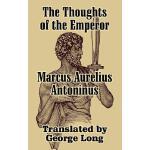 【预订】The Thoughts of Marcus Aurelius Antoninus